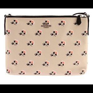 Coach Americana handbag